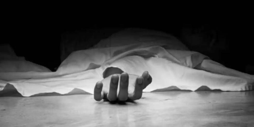 قصة هندي حرمه والداه من الميراث فارتكب جريمة بشعة