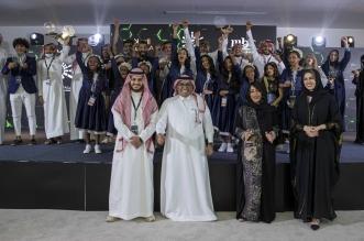 حضور كثيف لفعاليات محطة العلا ضمن رحلة إبداعية حول المملكة (6)