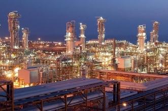 دولة عربية تخطط لإنشاء 8 مفاعلات نووية