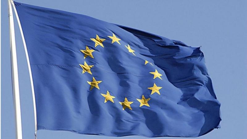 دول الاتحاد الأوروبي تحت تهديد حزب الله