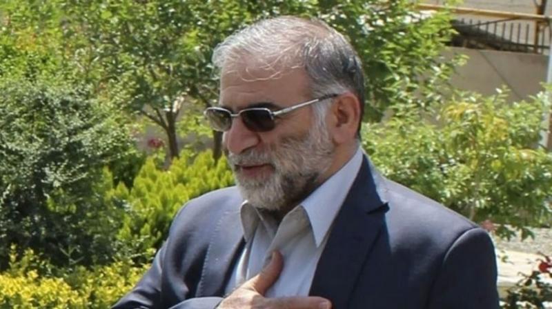 رئيس الموساد السابق يفجر تصريحات نارية بشأن إيران (2)