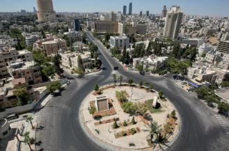 ربع الأردنيين يعانون من البطالة في الربع الأول من العام