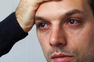 رصد أول حالة إصابة بمتلازمة التهاب الأجهزة المتعددة المرتبطة بكورونا (3)