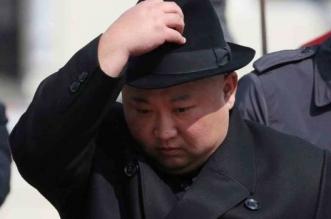 زعيم كوريا الشمالية الوضع الغذائي متدهور في البلد