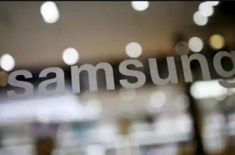 سامسونغ توقف إنتاج أحد هواتفها الجديدة (2)