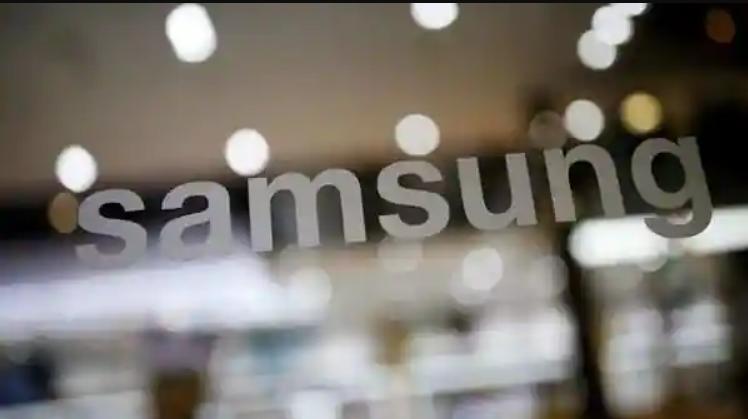 سامسونغ توقف إنتاج Galaxy S21 Fan