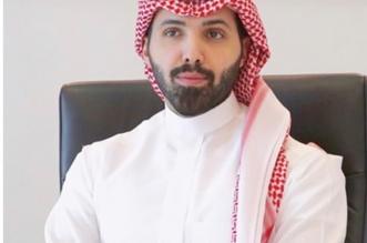 تعيين سعد آل حماد متحدثًا رسميًّا لـ الموارد البشرية - المواطن