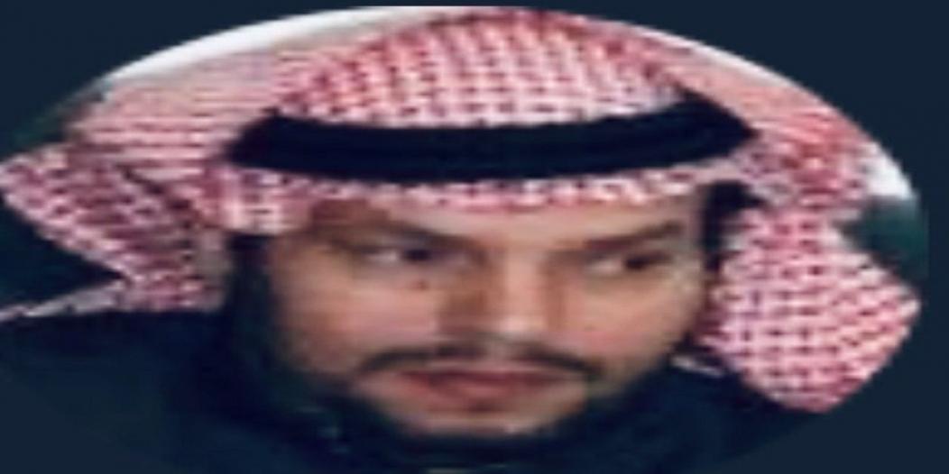 وفاة الإعلامي الرياضي سليمان الجمهور