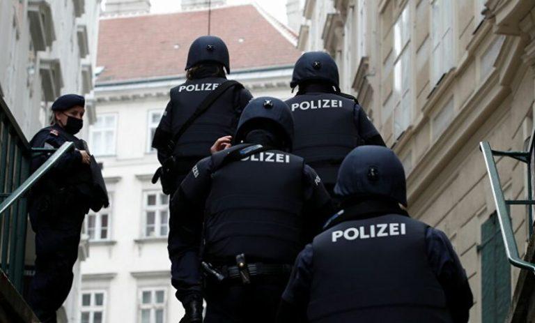 ضبط لبناني يدير شبكة مخدرات في النمسا كانت تستهدف السعودية