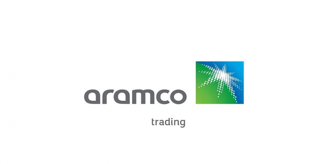 #وظائف إدارية شاغرة لدى أرامكو للتجارة