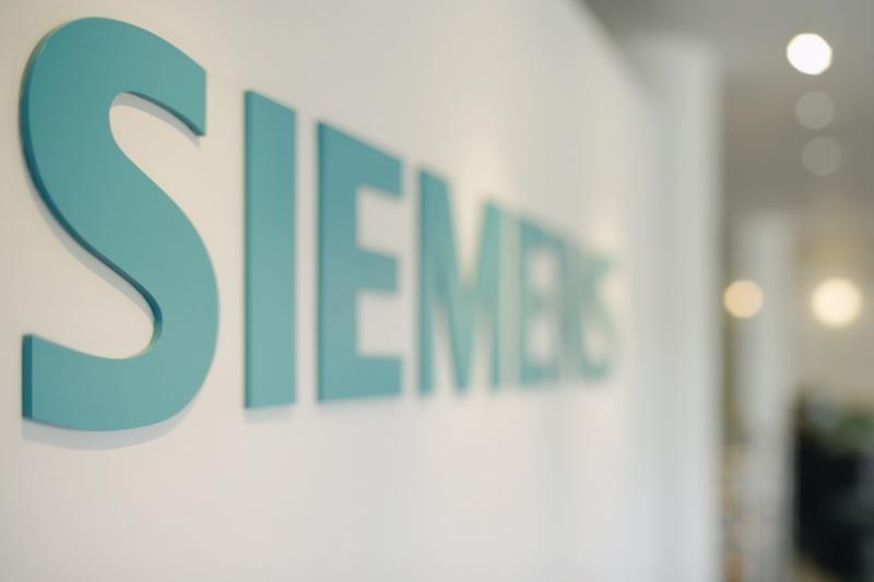 وظائف شركة سيمينس