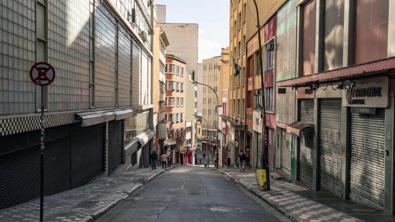 ظاهرة غريبة في طوكيو تجعلها أول مدينة في العالم تتقلص ! (2)