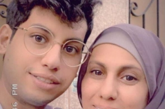 المبتعث عبدالرحمن الحمدان توفي قبل تخرجه بـ3 أشهر والأم تروي فاجعة الليلة الأخيرة - المواطن