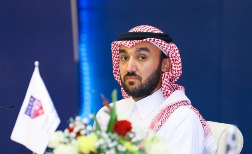 وزير الرياضة: سعيد بانطلاق كأس العرب لمنتخبات الشباب
