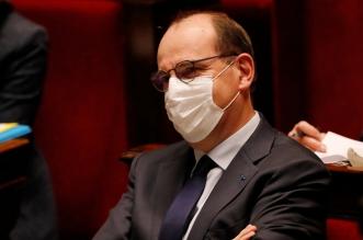 رئيس وزراء فرنسا يخضع للعزل الذاتي - المواطن