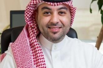 عمر حريري
