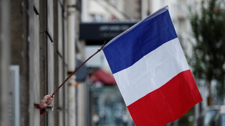 فرنسا قد ندخل موجة رابعة من كورونا