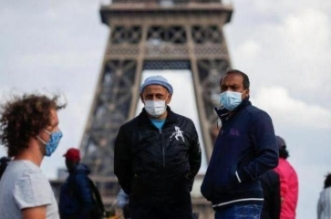 فرنسا: قد ندخل موجة رابعة من كورونا