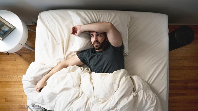 فوائد غير متوقعة للاستيقاظ مبكرًا بساعة عن المعتاد (3)