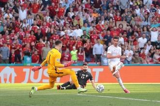 مباراة كرواتيا ضد إسبانيا تمنح توريس رقمًا مميزًا - المواطن