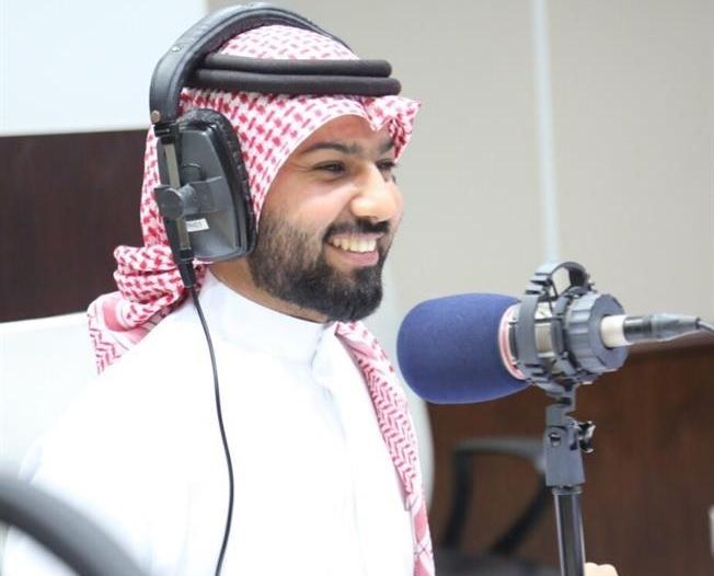 مدير المركز الإعلامي بـ الأهلي يعلن رحيله رسميًّا