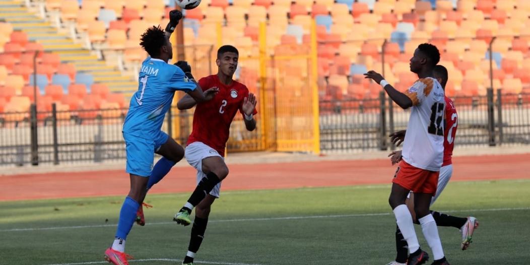 نتائج مباريات اليوم في كأس العرب