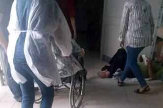 كورونا تونس