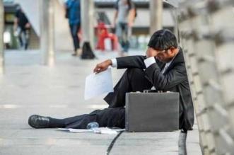 كورونا يتسبب في سقوط 100 مليون عامل في دائرة الفقر