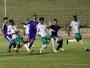 مباريات اليوم في كأس العرب