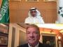 مجلس الأعمال السعودي الأمريكي
