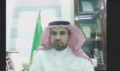 مجلس الغرف السعودية يدعو المستثمرين اليونانيين للاستثمار في السعودية