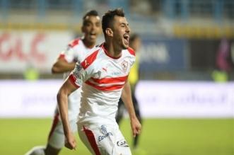 محمود حمدي الونش