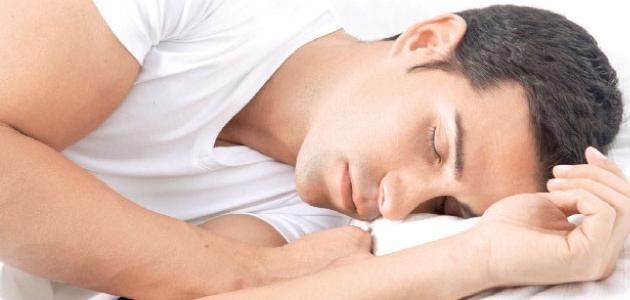 تحذير: فرط النعاس أثناء النهار قد يؤدي للوفاة المبكرة