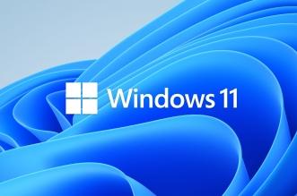 مزايا الجيل الجديد لـ Windows 11 من مايكروسوفت