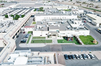 مشروعات اسكان وزارة الدفاع
