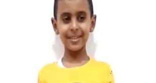 عم مفقود وادي الحائر : سنفقد أرواحًا كثيرة بسبب قلة وسائل السلامة