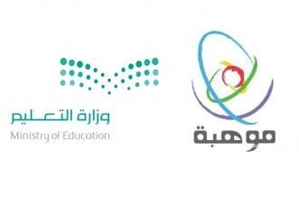 المنتخب السعودي للفيزياء يحقق 4 جوائز عالمية - المواطن