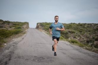 هذا ما يحدث في جسمك عند الركض على معدة فارغة