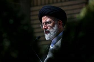 رئيس إيران المنتخب مطلوب لتحقيق أمام الأمم المتحدة