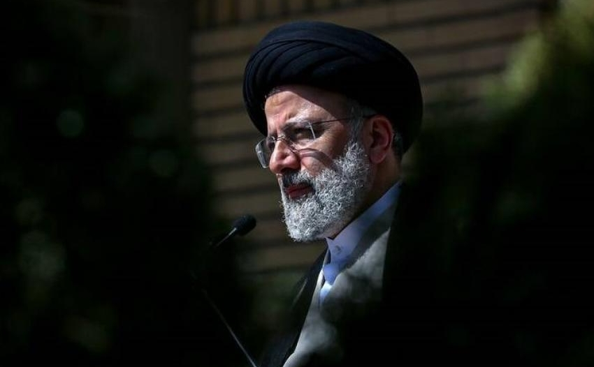 البيت الأبيض: أي انتهاك لحقوق الإنسان في إيران الآن سيتحمله الرئيس الجديد