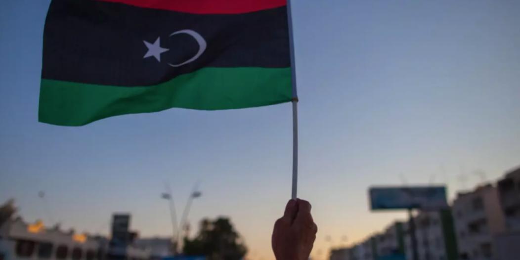 واشنطن تضغط دوليًا لإخراج المرتزقة من ليبيا