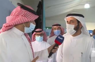 وزير الصحة للمترددين في أخذ لقاح كورونا: لا تسمعوا للمشككين - المواطن