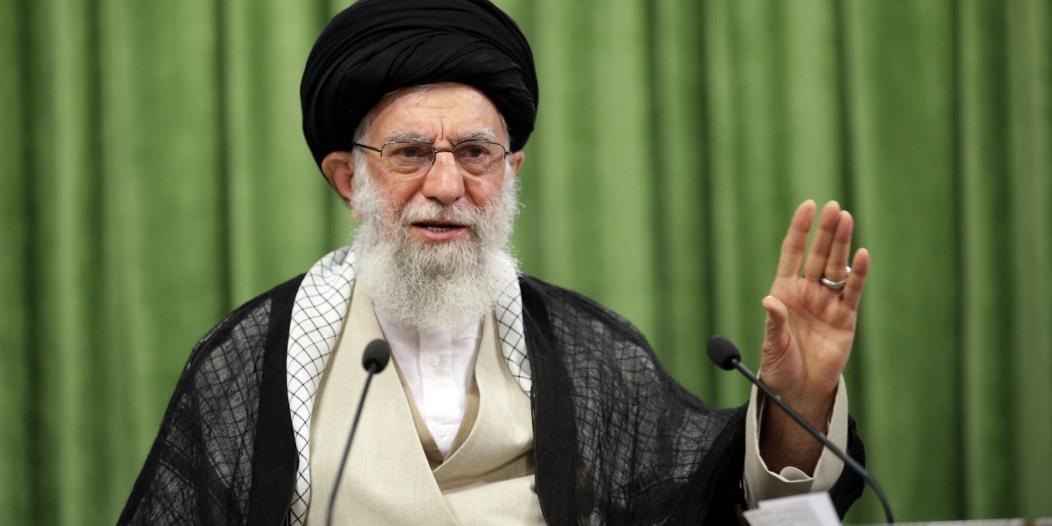 وهم التغيير في انتخابات إيران!