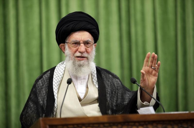 وهم التغيير في انتخابات إيران