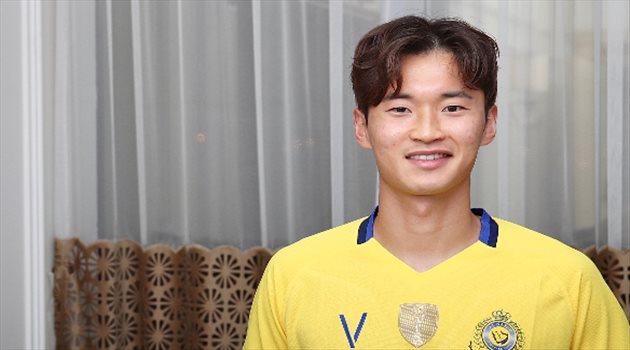 كيم جين سو يُعطل خطة النصر