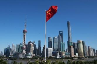 البيت الأبيض: إدراج 28 شركة صينية على القوائم السوداء للمستثمرين - المواطن