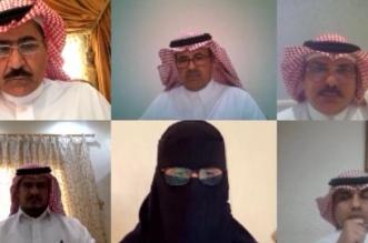 الشورى يستعرض إنجازات الإعلام المرئي والمسموع وأهم التحديات - المواطن