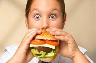 المدني: الأطعمة غير الصحية تزيد أوزان الأطفال - المواطن