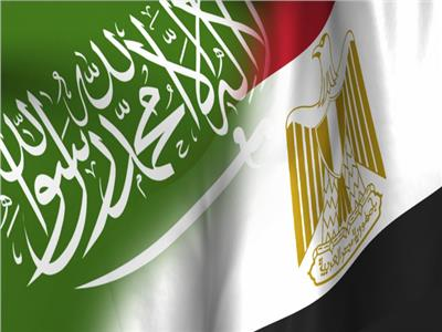 مصر: ندعم المملكة في أي تدابير لحفظ أمنها واستقرارها ضد اعتداءات الحوثي - المواطن