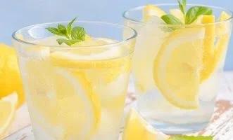 تعّرف على فوائد قشر الليمون لمواجهة الحر والفيروسات - المواطن